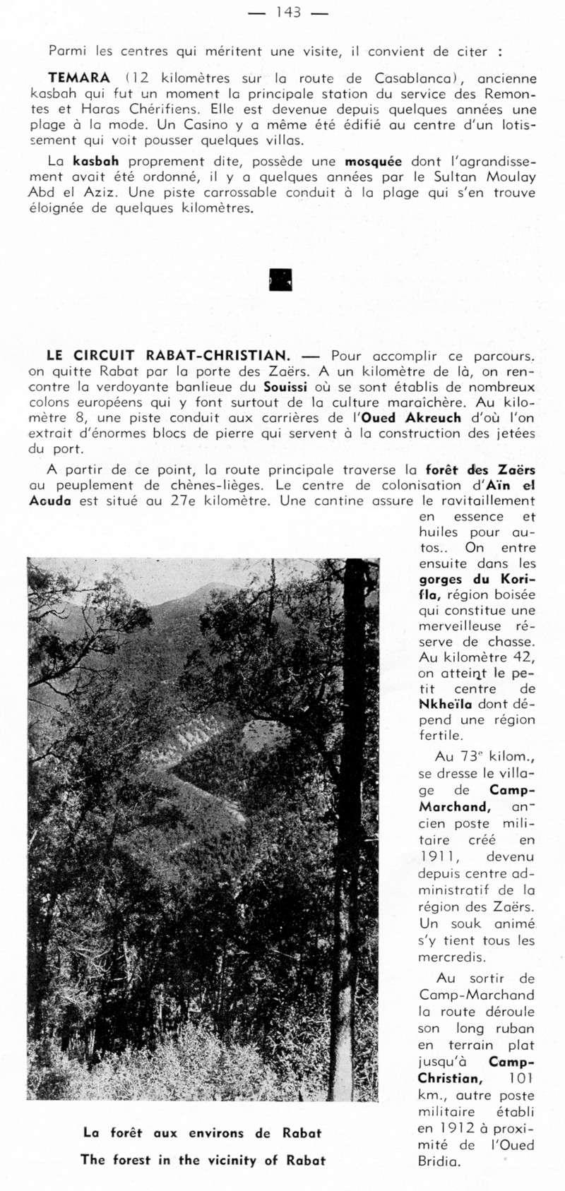 GUIDE GENERAL du MAROC - Page 6 23-gui13