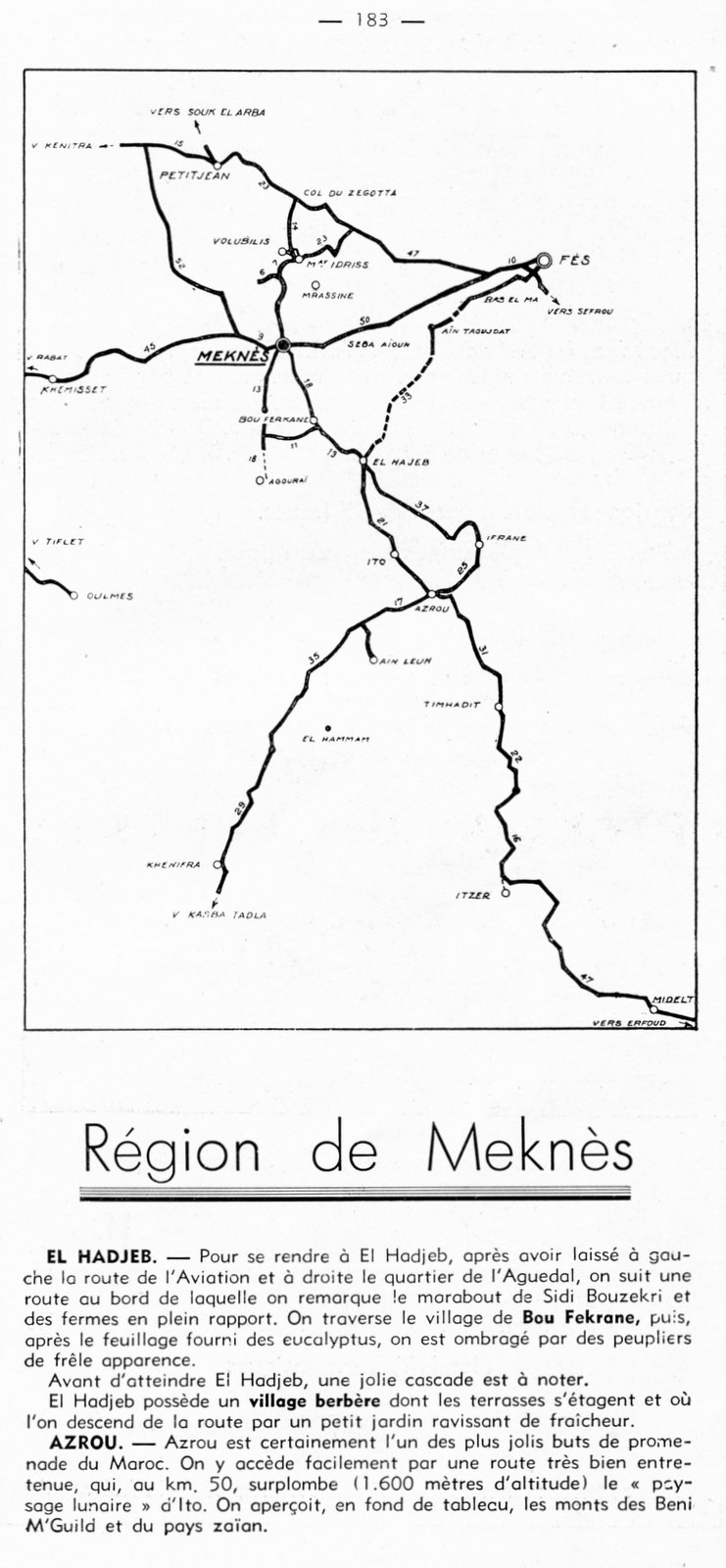 GUIDE GENERAL du MAROC - Page 8 23-gui14