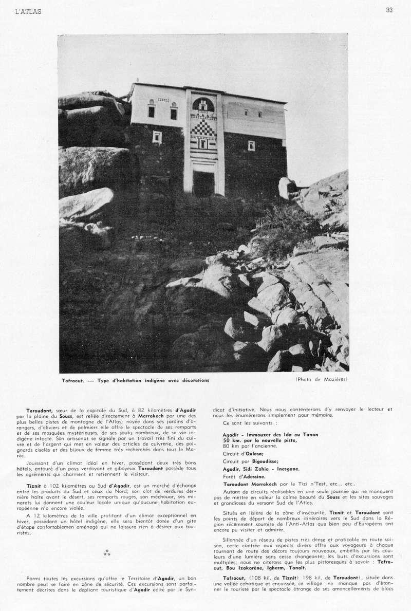 Tourisme et Hivernage. - Page 2 24-3310