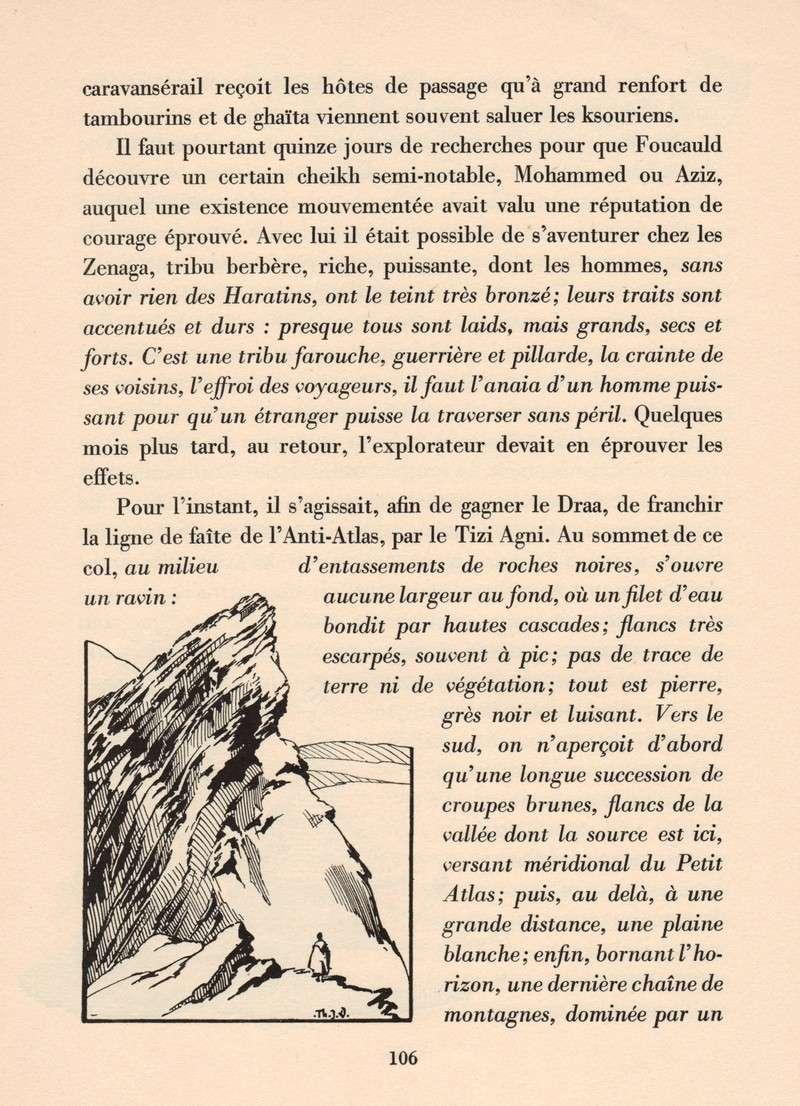 Au MAROC en suivant FOUCAULD. - Page 4 24-f_010