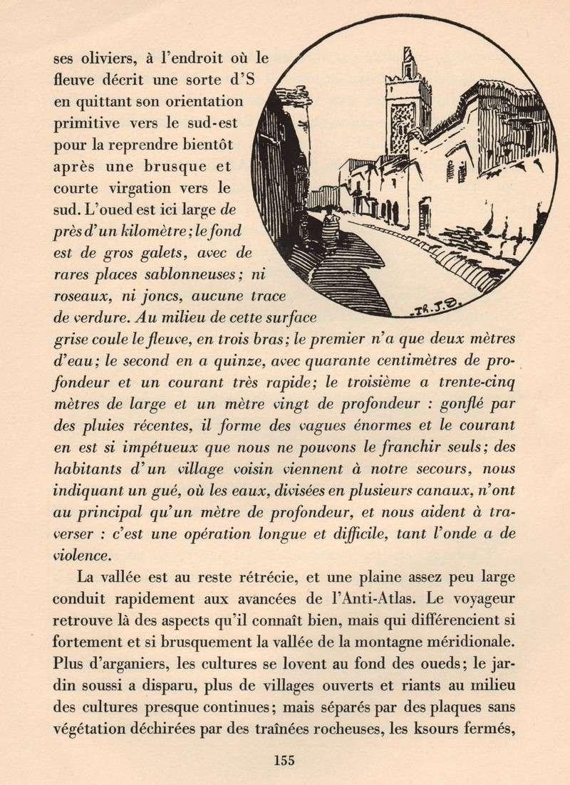 Au MAROC en suivant FOUCAULD. - Page 6 24-f_011