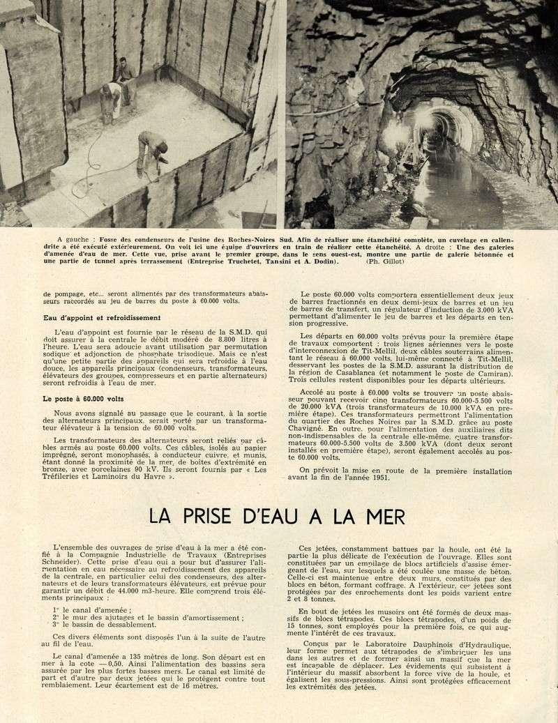 L'Hydraulique et l'Electricité au MAROC. - Page 3 24-f_012