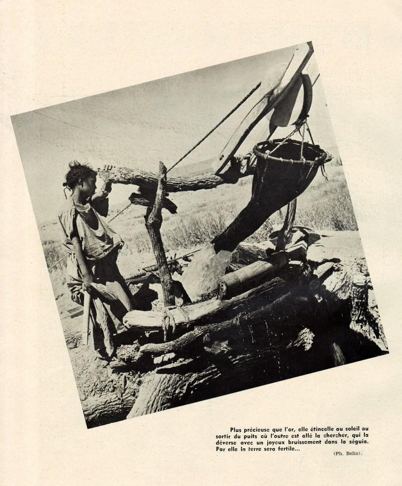 L'Hydraulique et l'Electricité au MAROC. - Page 5 24-f_110