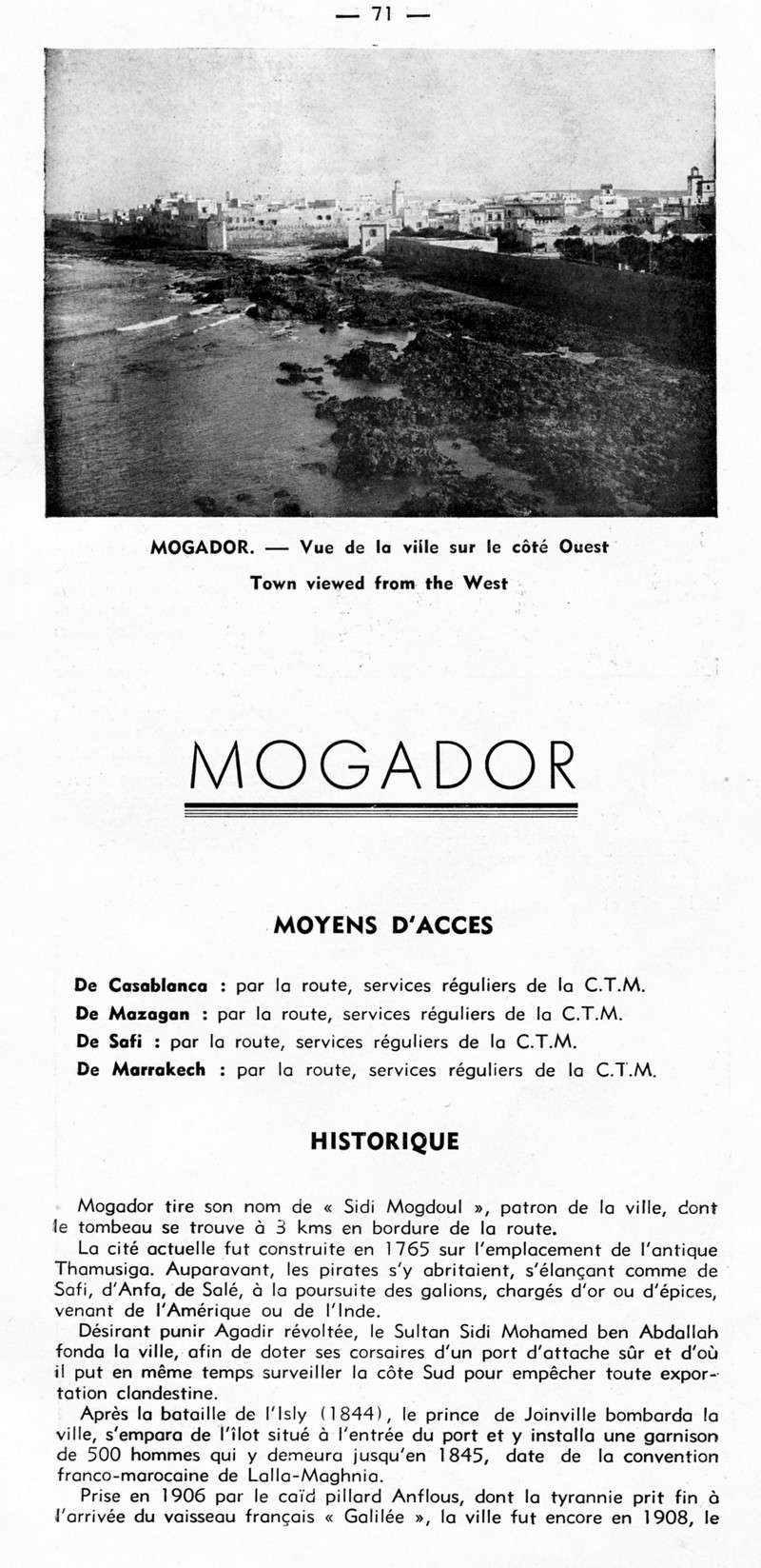 GUIDE GENERAL du MAROC - Page 3 24-gui11