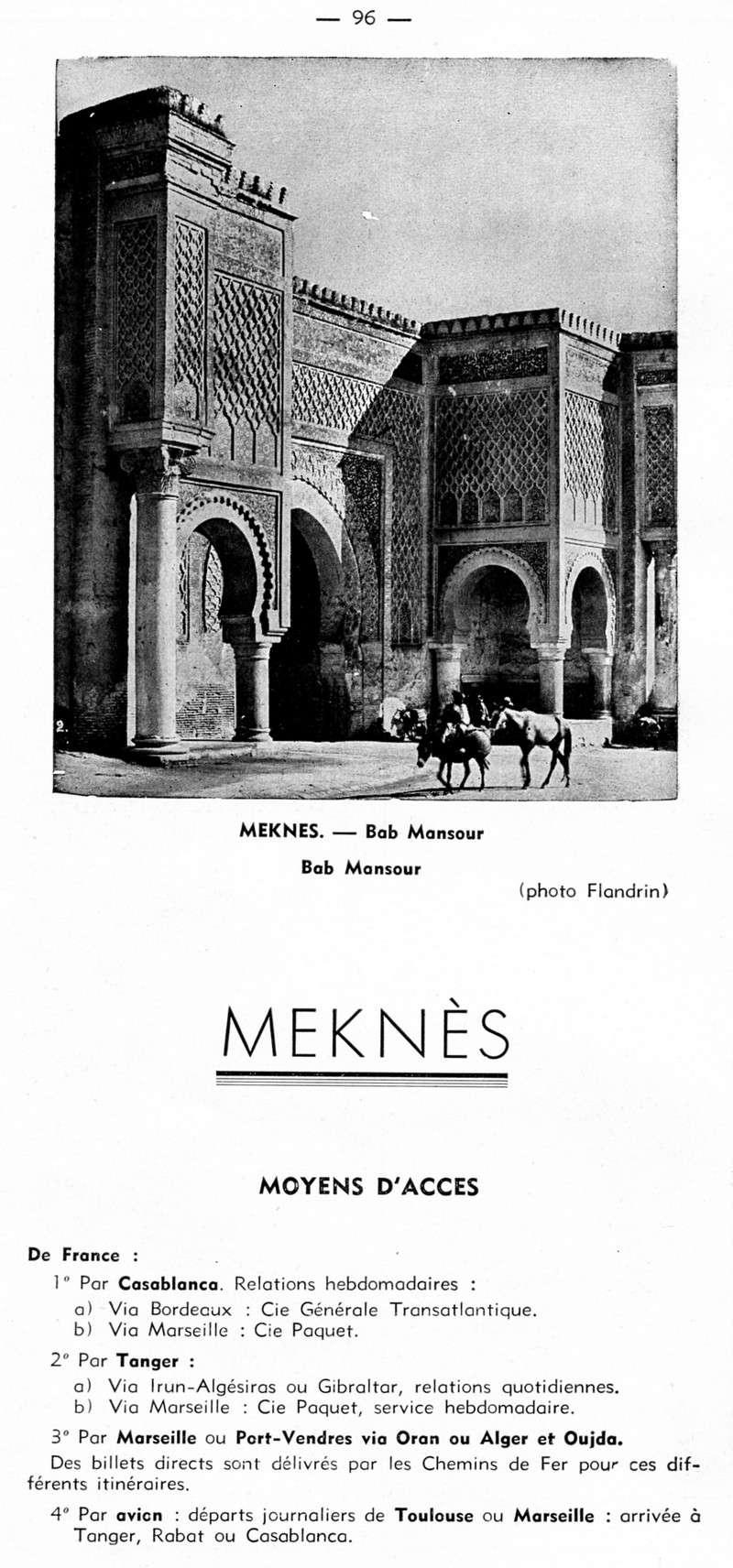 GUIDE GENERAL du MAROC - Page 4 24-gui12
