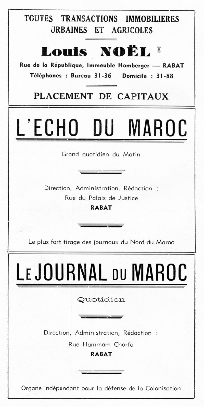 GUIDE GENERAL du MAROC - Page 6 24-gui13