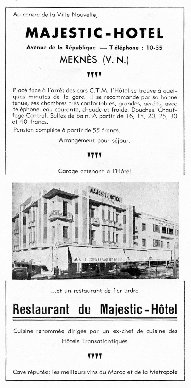 GUIDE GENERAL du MAROC - Page 8 24-gui14