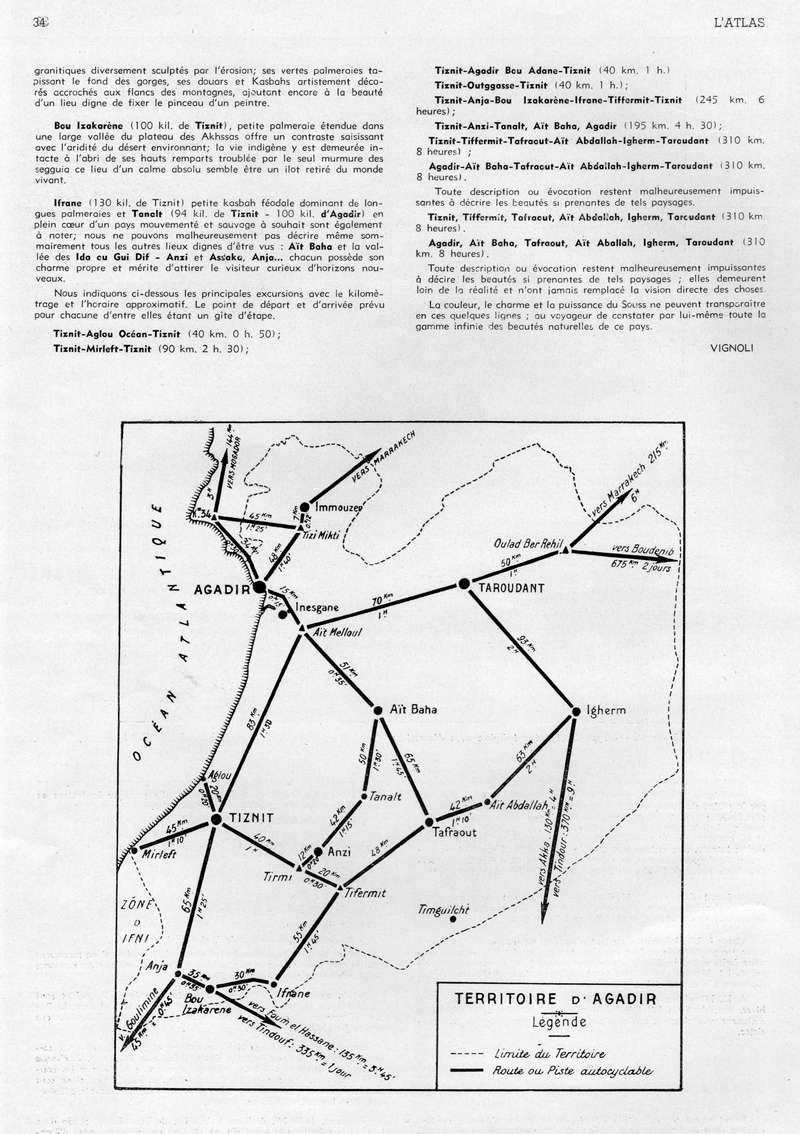 Tourisme et Hivernage. - Page 2 25-3410