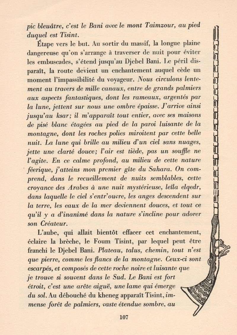 Au MAROC en suivant FOUCAULD. - Page 4 25-f_010