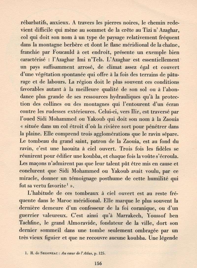 Au MAROC en suivant FOUCAULD. - Page 6 25-f_011