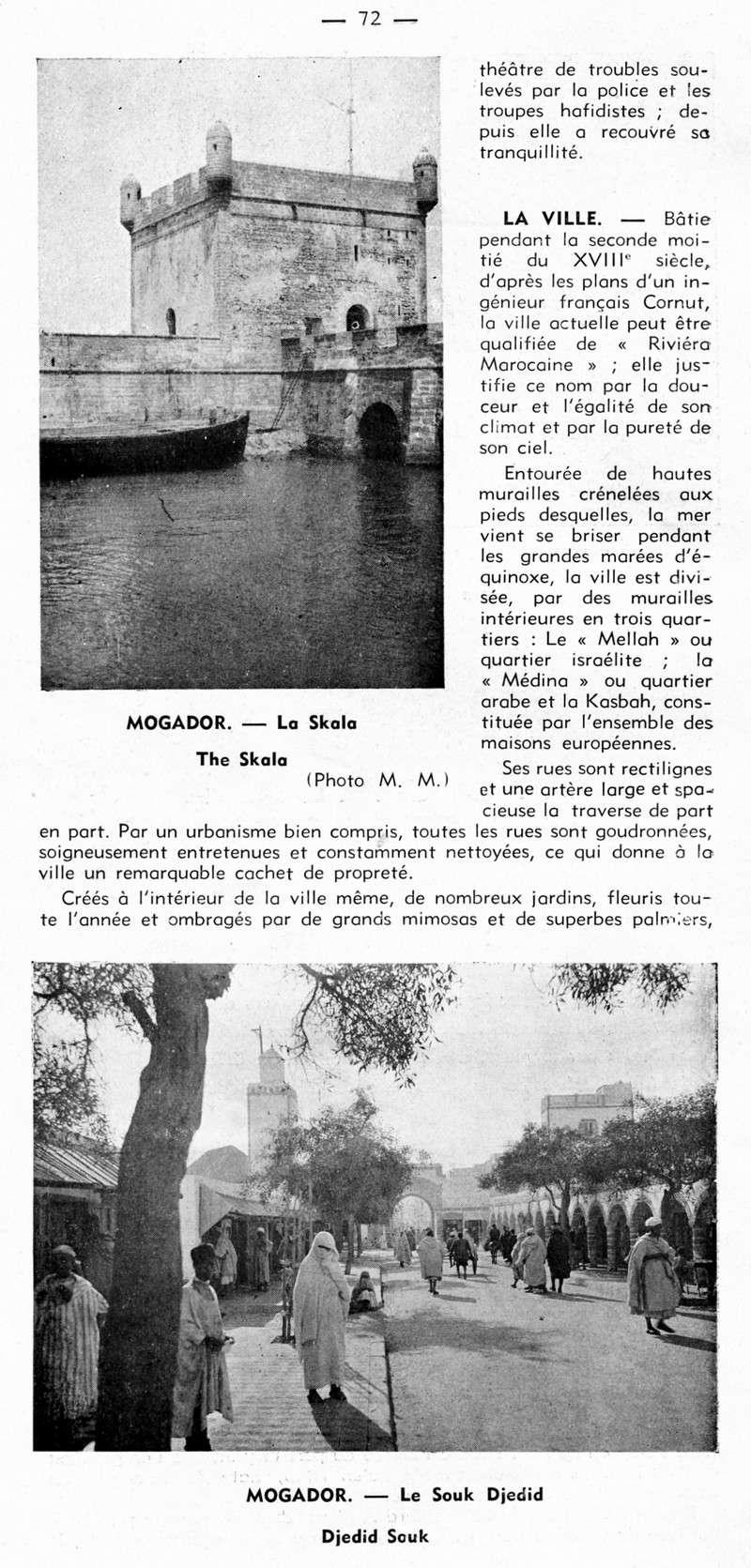 GUIDE GENERAL du MAROC - Page 3 25-gui10
