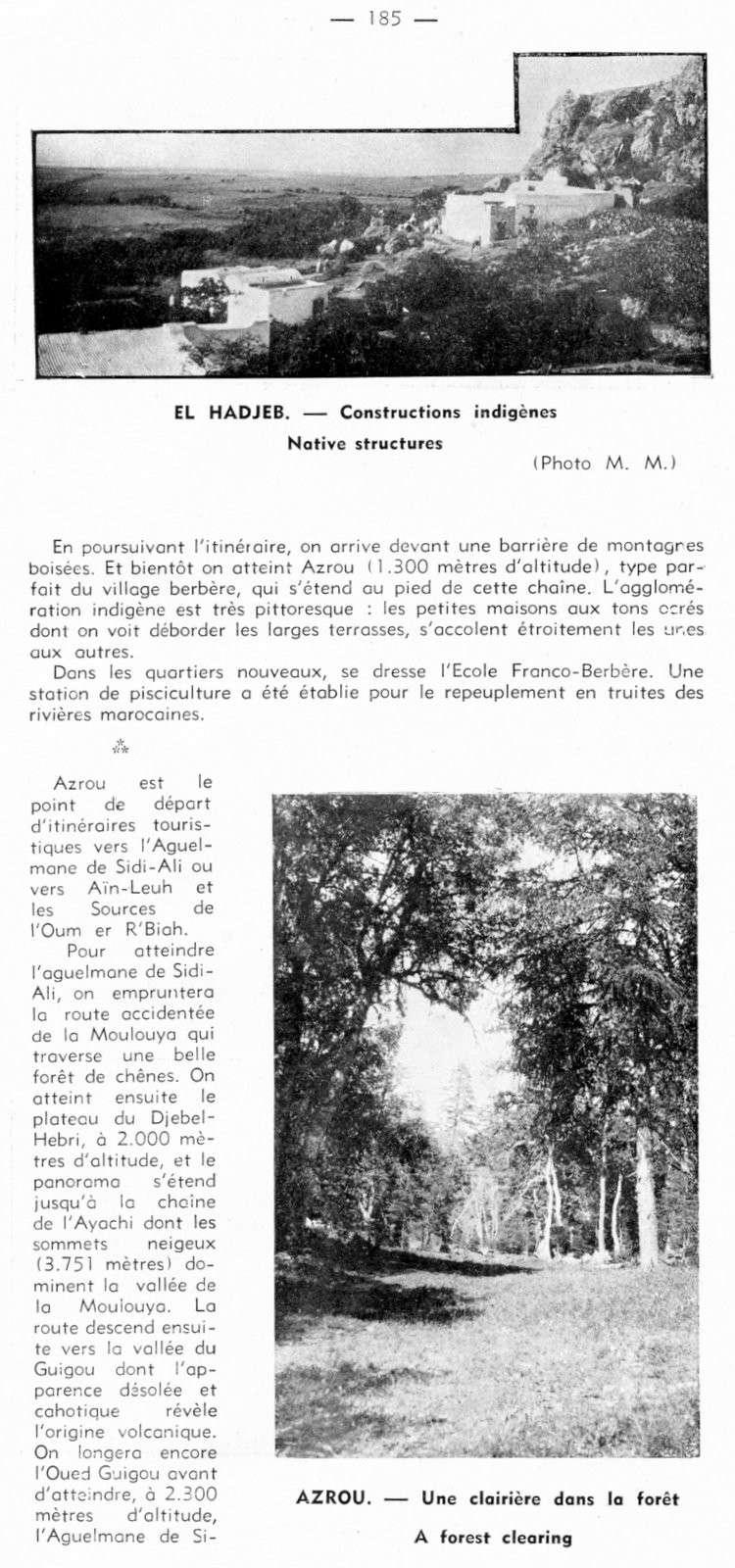 GUIDE GENERAL du MAROC - Page 8 25-gui13