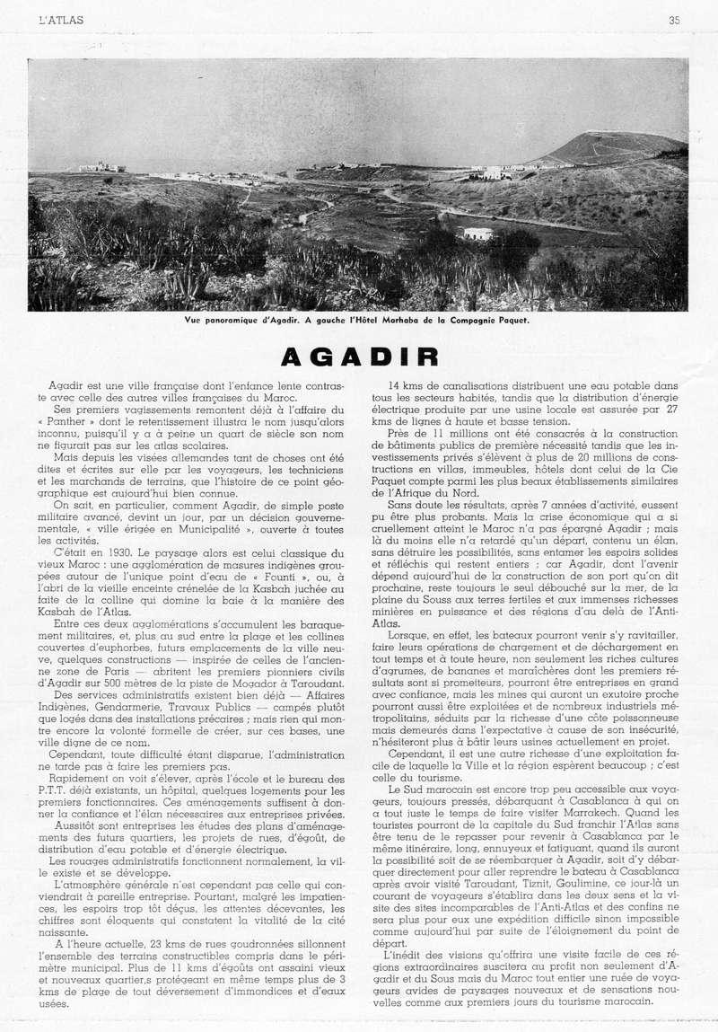 Tourisme et Hivernage. - Page 2 26-3510