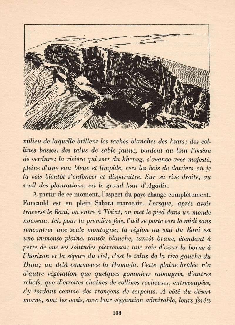 Au MAROC en suivant FOUCAULD. - Page 4 26-f_010