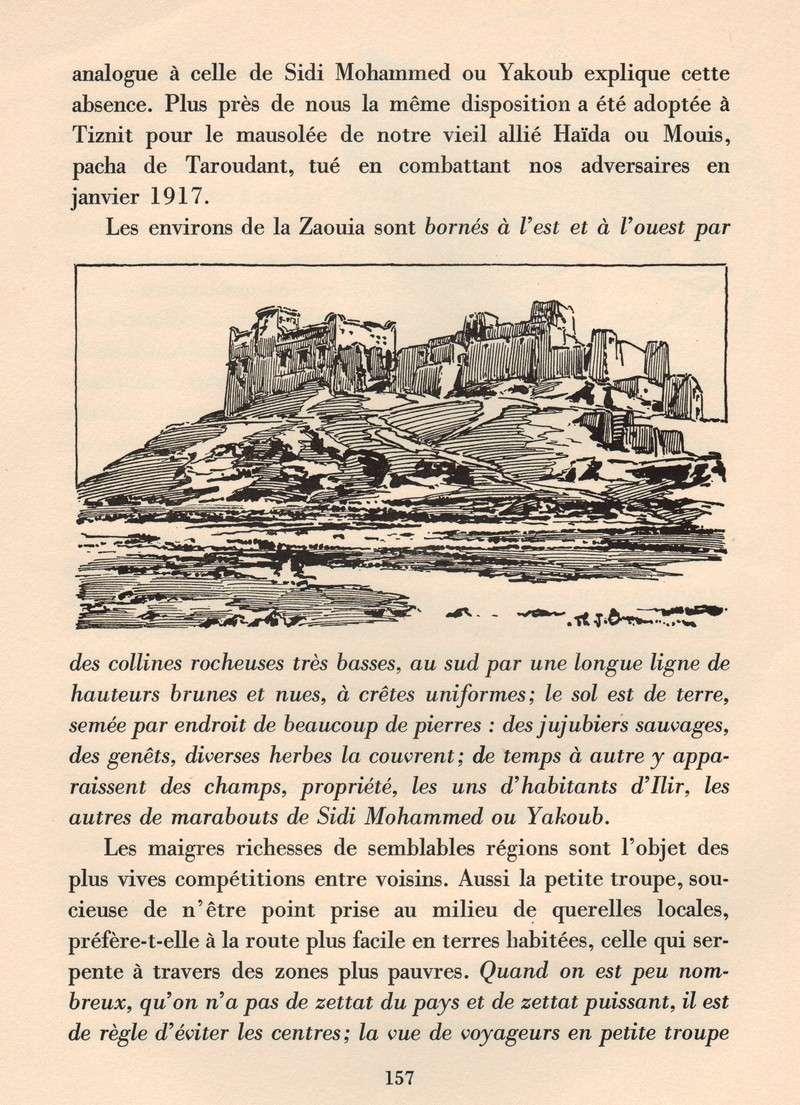 Au MAROC en suivant FOUCAULD. - Page 6 26-f_011