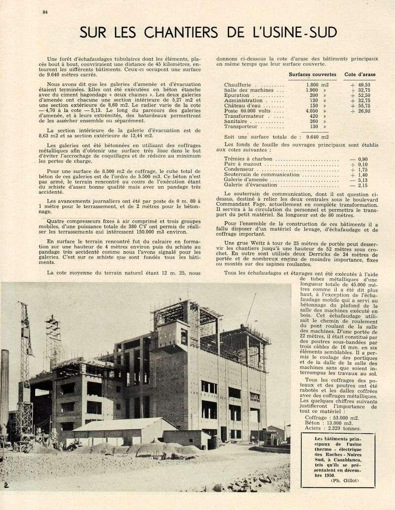 L'Hydraulique et l'Electricité au MAROC. - Page 3 26-f_012