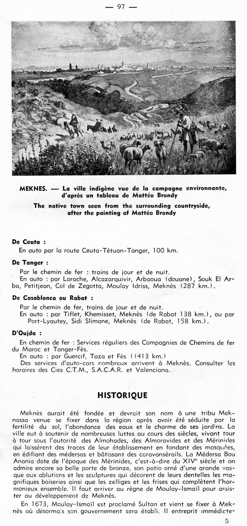 GUIDE GENERAL du MAROC - Page 4 26-gui10