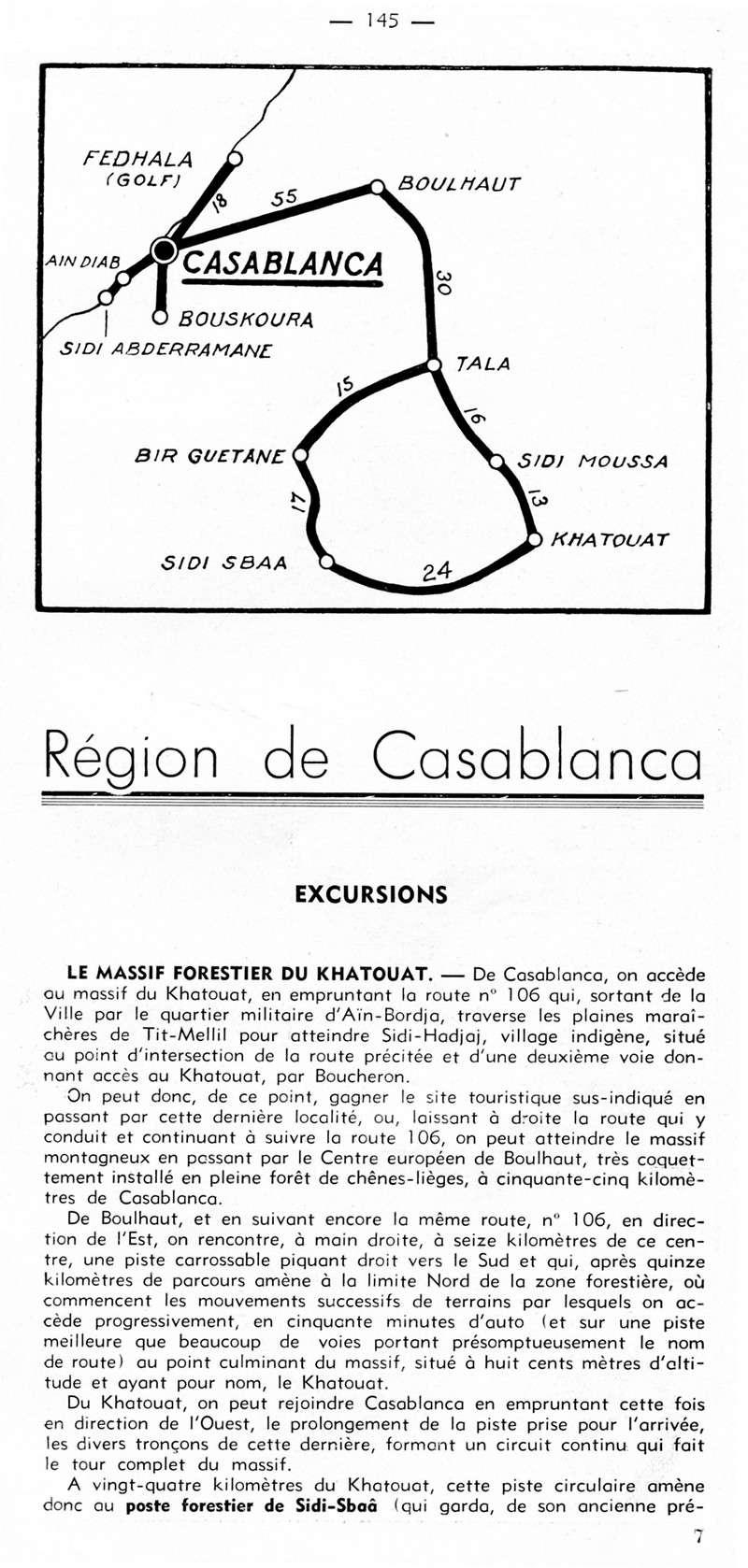 GUIDE GENERAL du MAROC - Page 6 26-gui11