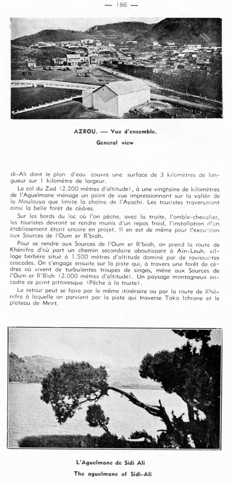 GUIDE GENERAL du MAROC - Page 8 26-gui12