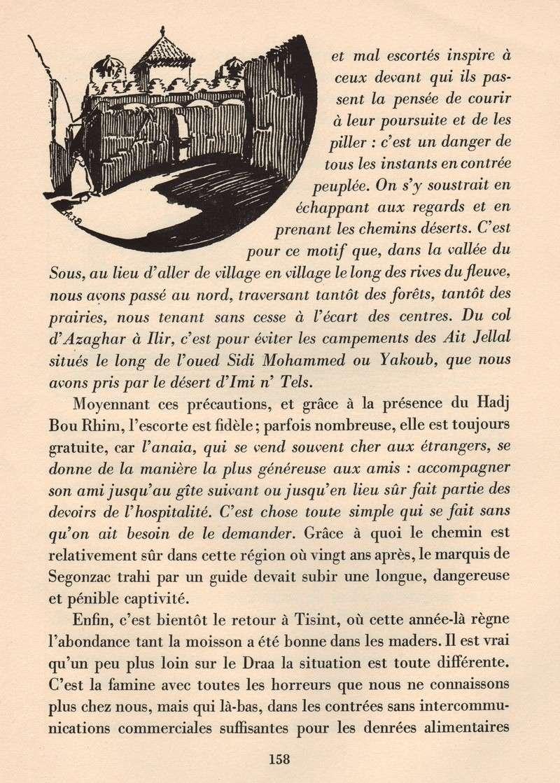 Au MAROC en suivant FOUCAULD. - Page 6 27-f_010