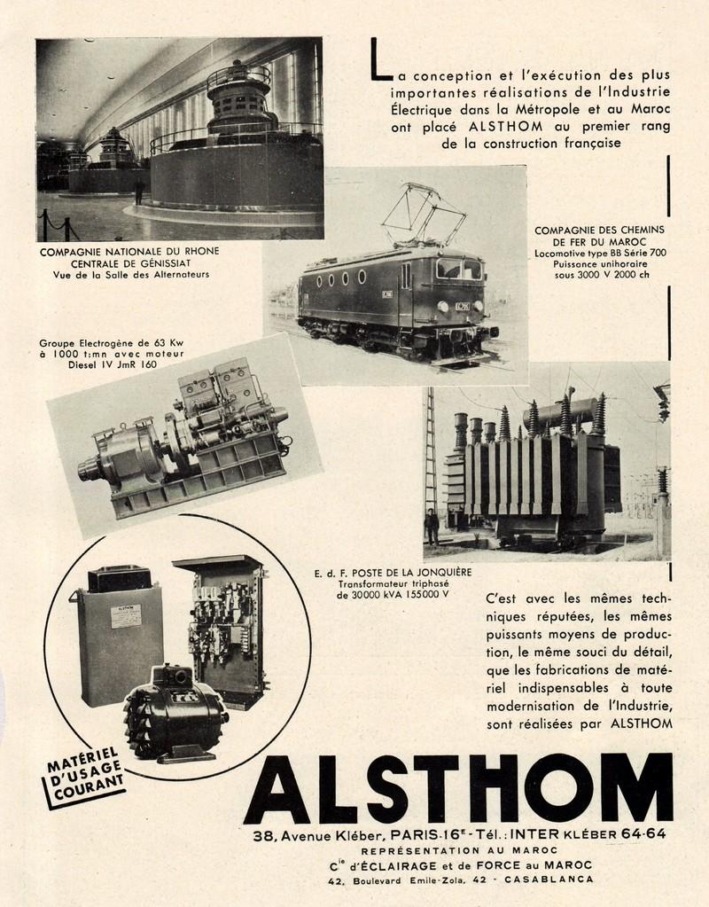 L'Hydraulique et l'Electricité au MAROC. - Page 3 27-f_011