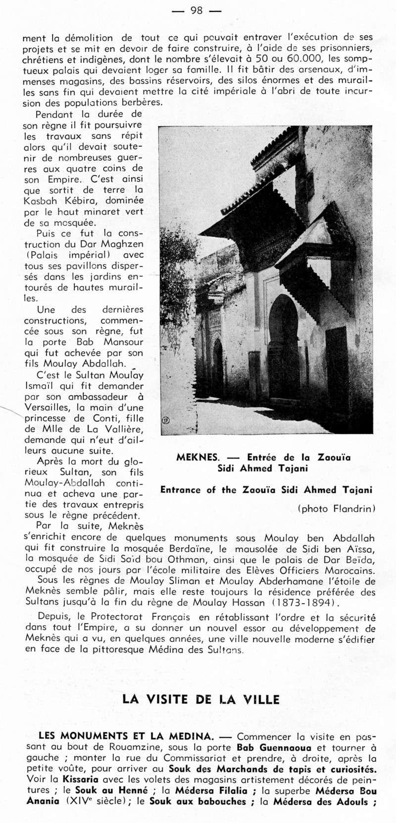 GUIDE GENERAL du MAROC - Page 4 27-gui10