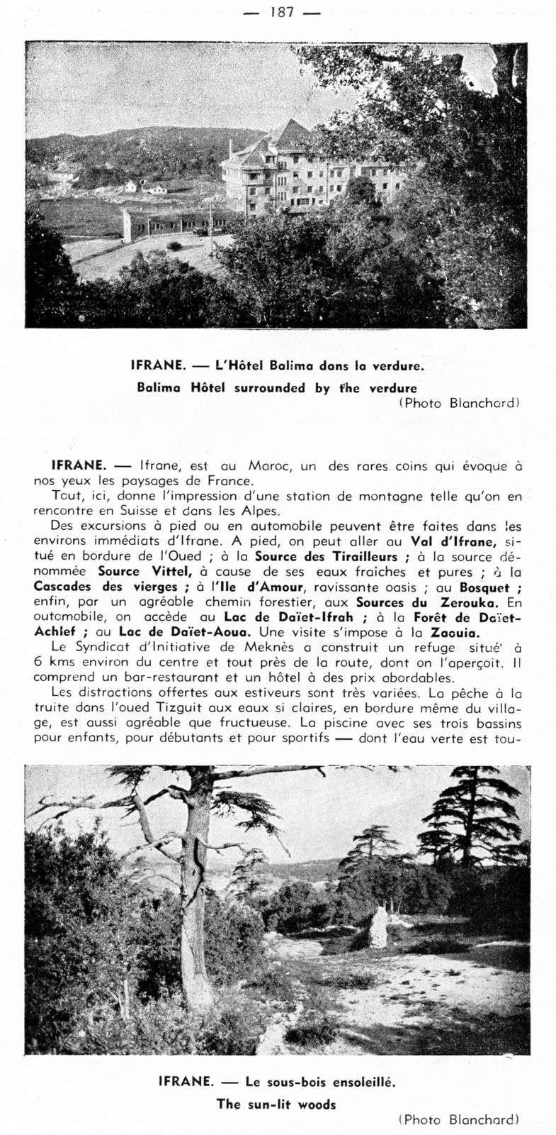 GUIDE GENERAL du MAROC - Page 8 27-gui12