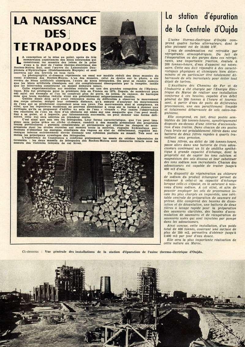 L'Hydraulique et l'Electricité au MAROC. - Page 4 28-f_011