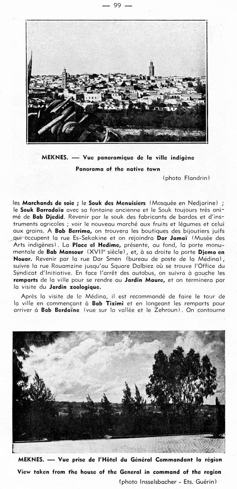 GUIDE GENERAL du MAROC - Page 4 28-gui10
