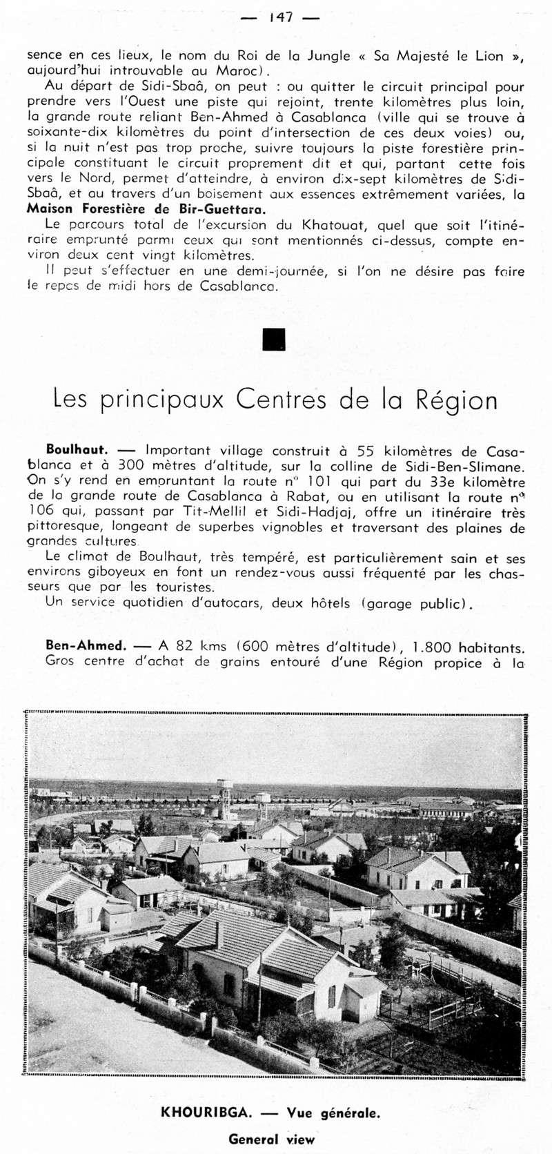 GUIDE GENERAL du MAROC - Page 6 28-gui11