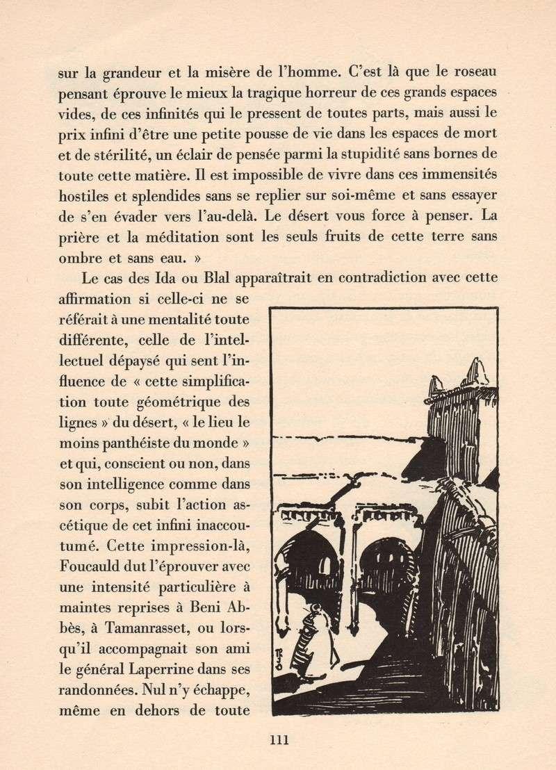 Au MAROC en suivant FOUCAULD. - Page 4 29-f_010