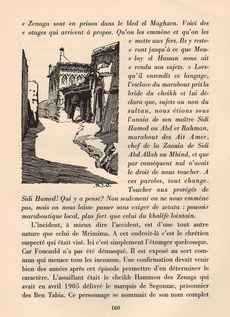 Au MAROC en suivant FOUCAULD. - Page 6 29-f_011
