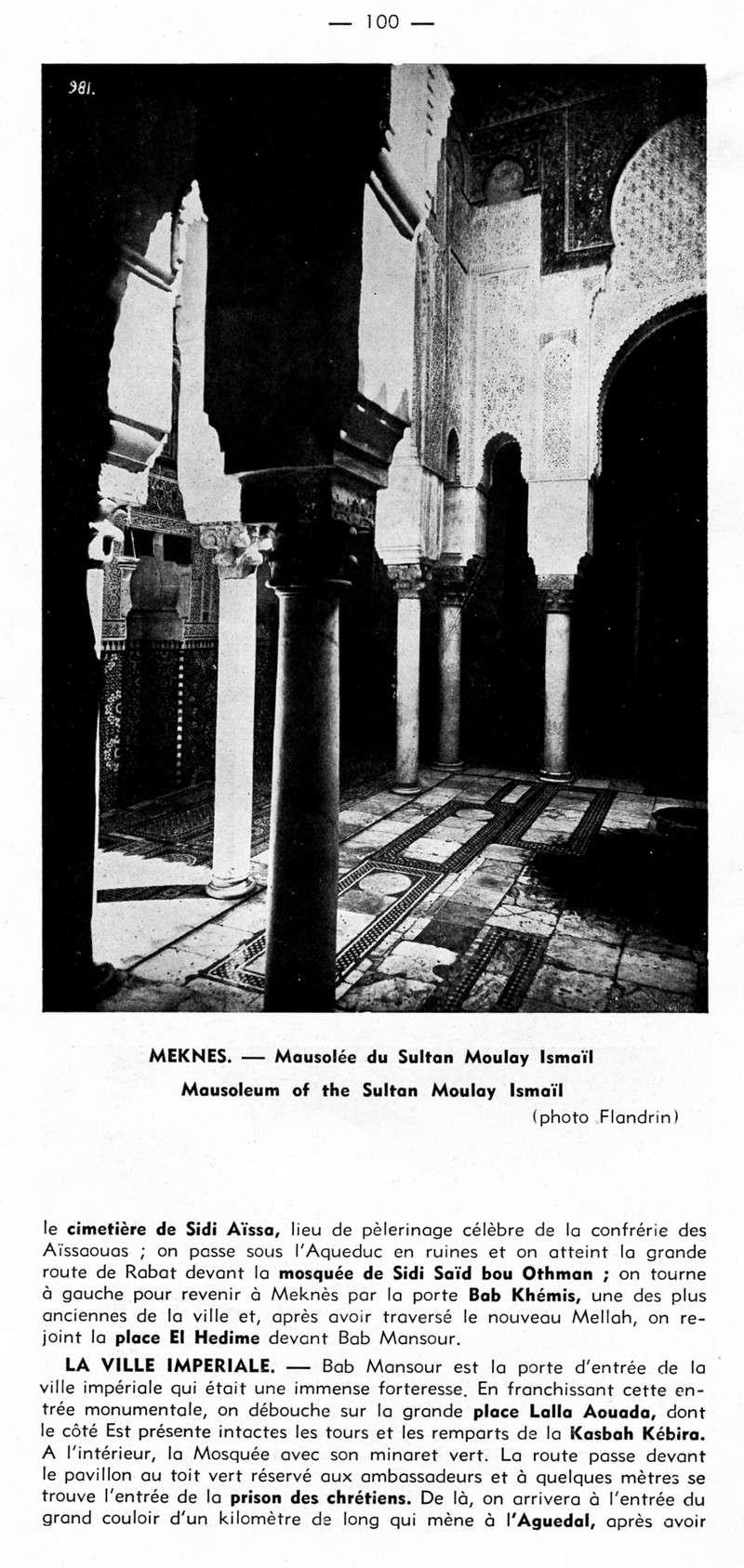GUIDE GENERAL du MAROC - Page 4 29-gui10