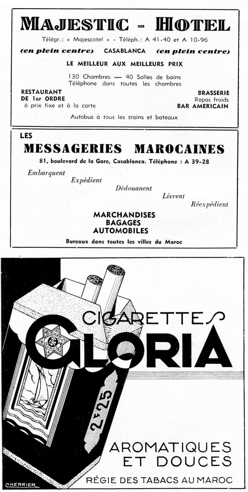 GUIDE GENERAL du MAROC - Page 6 29-gui11