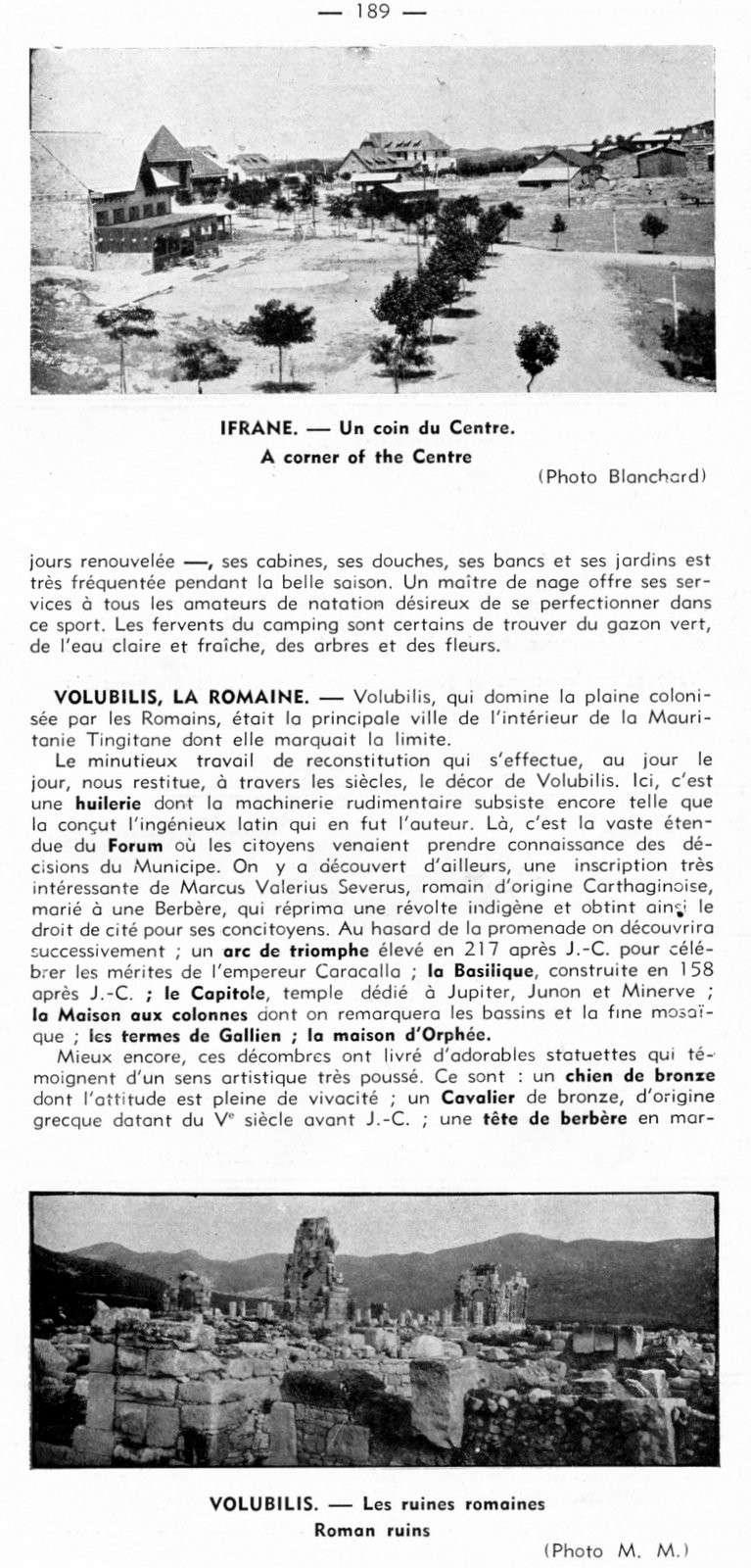 GUIDE GENERAL du MAROC - Page 8 29-gui12