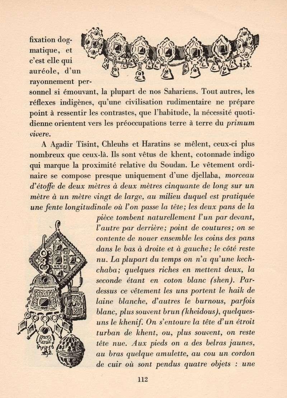 Au MAROC en suivant FOUCAULD. - Page 5 30-f_010
