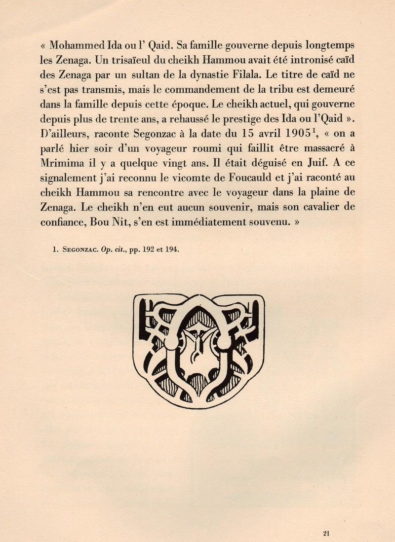 Au MAROC en suivant FOUCAULD. - Page 6 30-f_011
