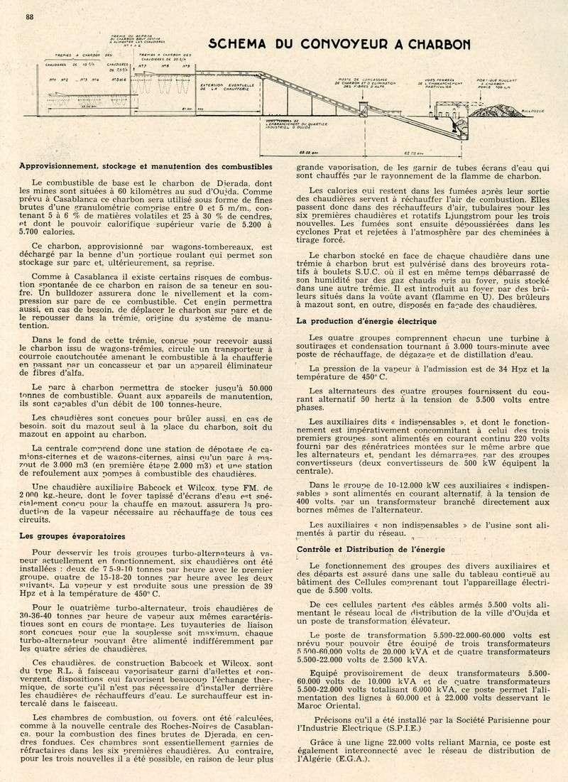 L'Hydraulique et l'Electricité au MAROC. - Page 4 30-f_012