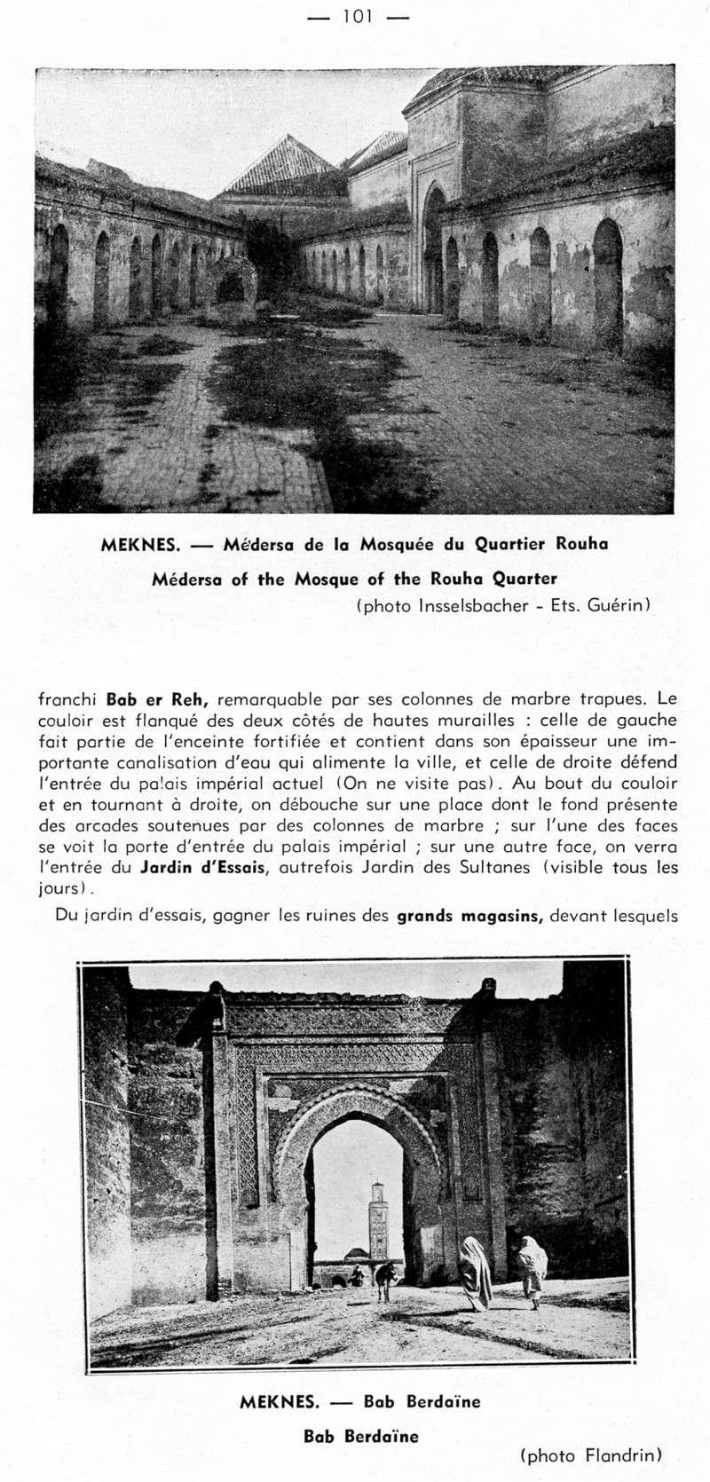 GUIDE GENERAL du MAROC - Page 4 30-gui10