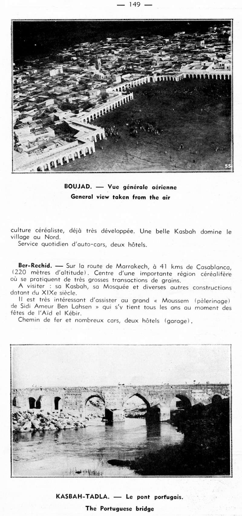 GUIDE GENERAL du MAROC - Page 6 30-gui11