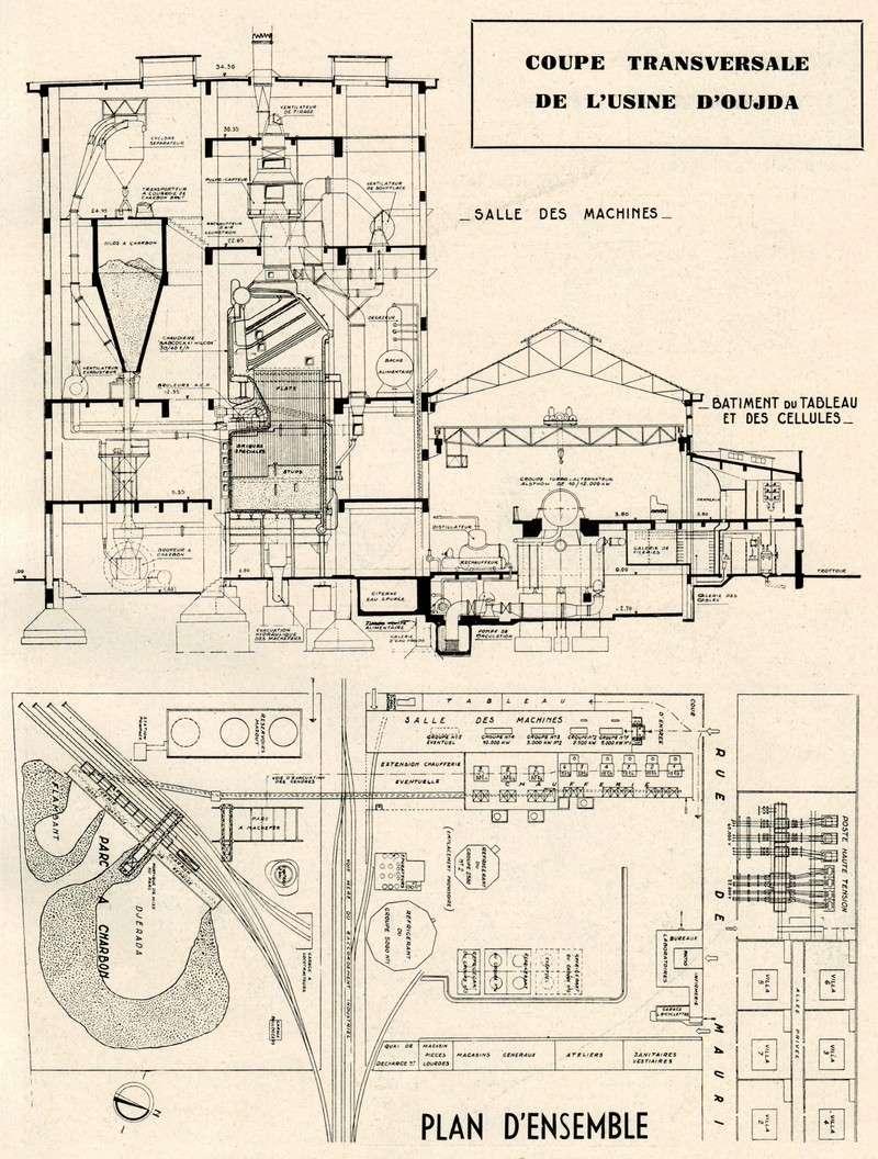 L'Hydraulique et l'Electricité au MAROC. - Page 4 31-f_012