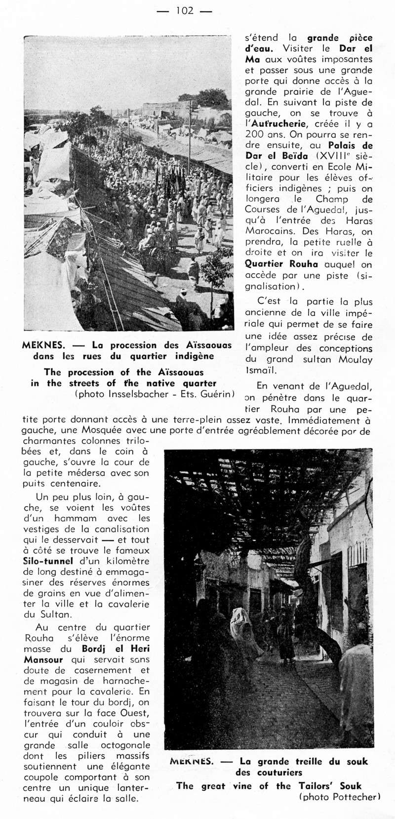 GUIDE GENERAL du MAROC - Page 4 31-gui10