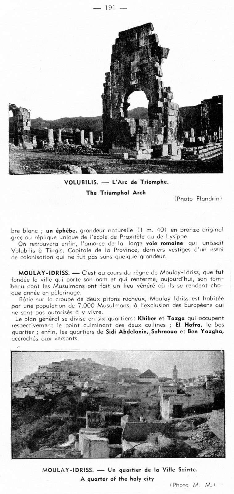 GUIDE GENERAL du MAROC - Page 8 31-gui12