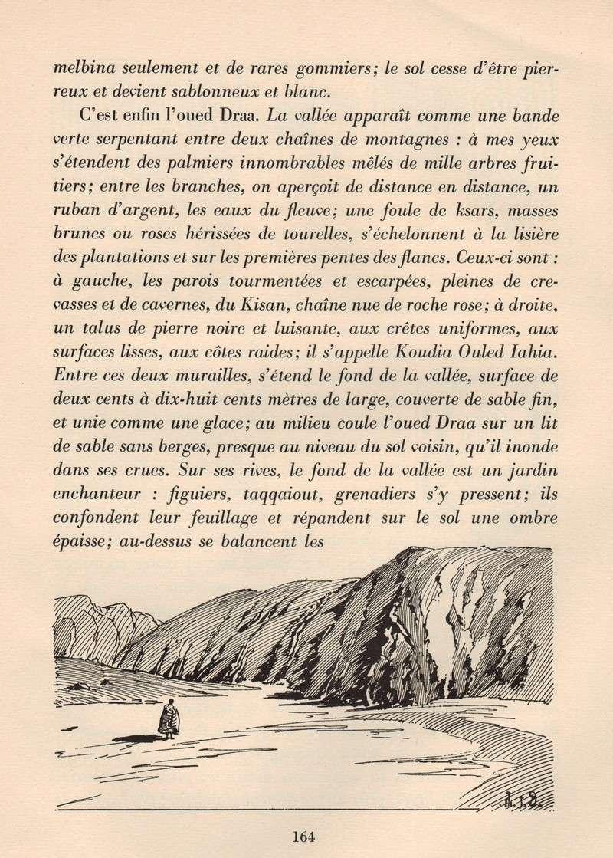 Au MAROC en suivant FOUCAULD. - Page 6 32-f_011