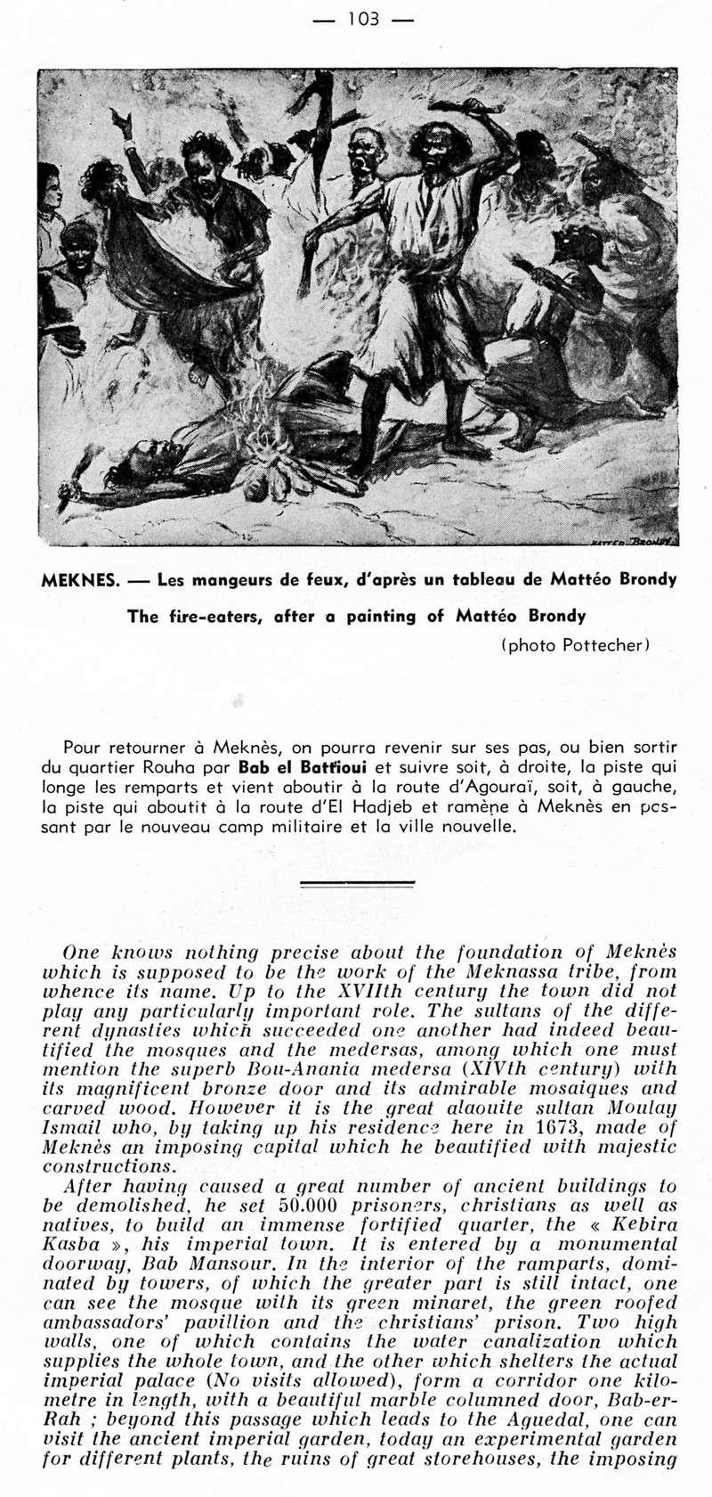 GUIDE GENERAL du MAROC - Page 5 32-gui10