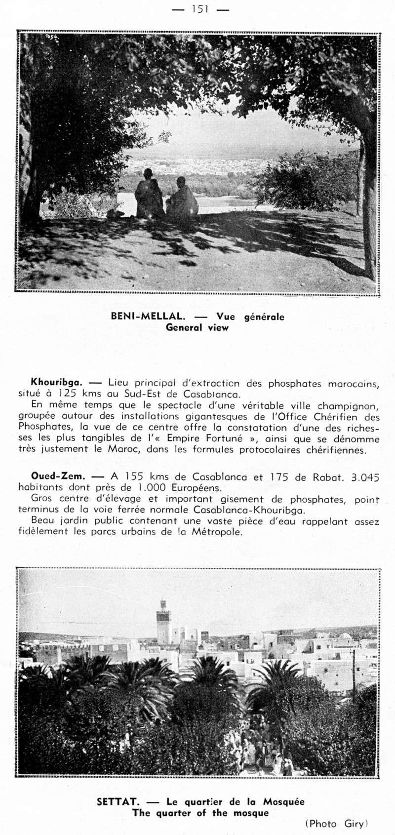 GUIDE GENERAL du MAROC - Page 6 32-gui11