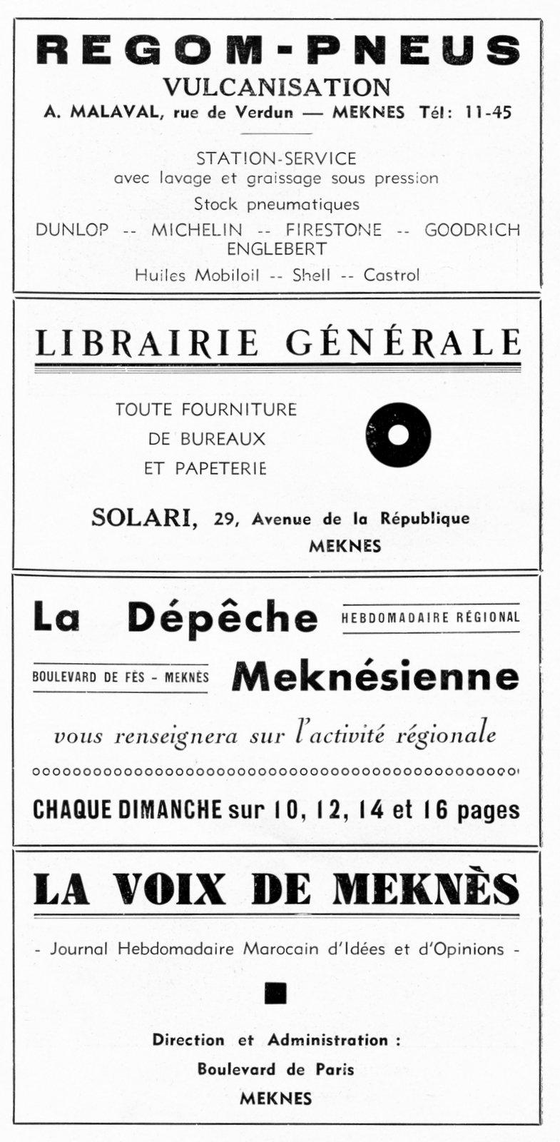GUIDE GENERAL du MAROC - Page 8 32-gui12