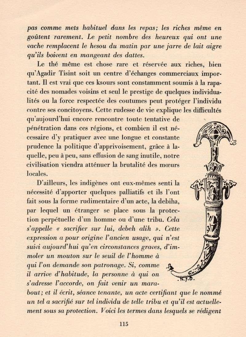 Au MAROC en suivant FOUCAULD. - Page 5 33-f_010