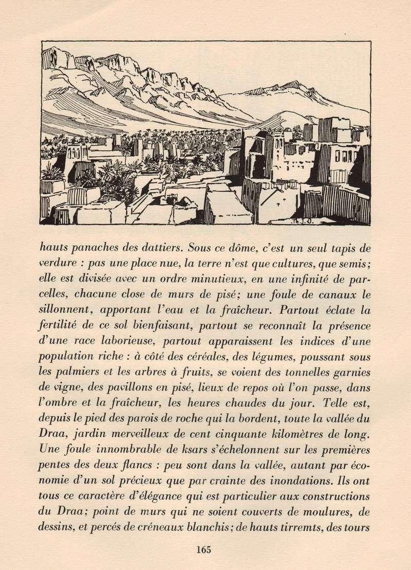 Au MAROC en suivant FOUCAULD. - Page 6 33-f_011