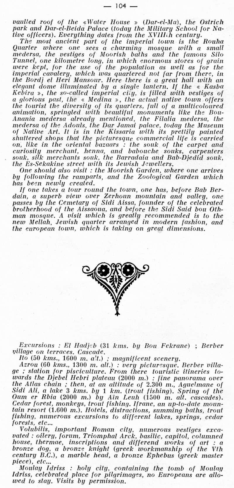 GUIDE GENERAL du MAROC - Page 5 33-gui10